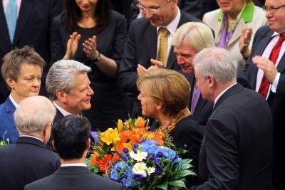 Joachim Gauck 04