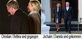 Joachim Gauck 09