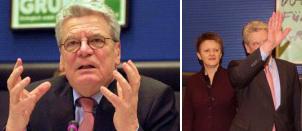 Joachim Gauck 10