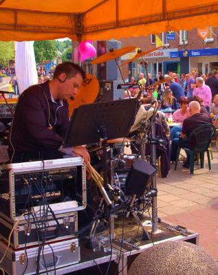 120517 Hemelvaarsdag Musik 07