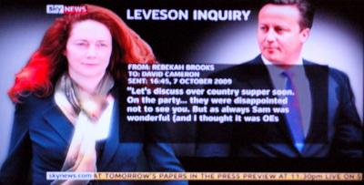 Leverson Inquiry 03