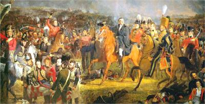 Waterloo 03