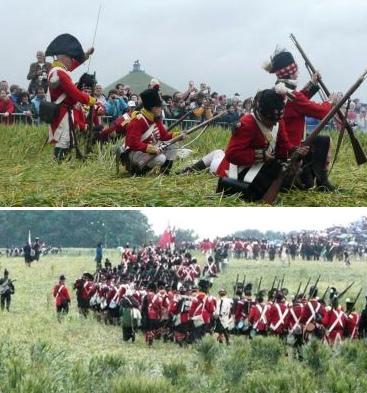 Waterloo Cor 02