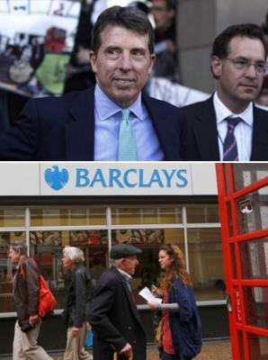 Barclays 01