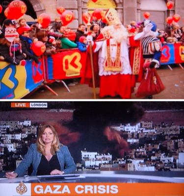 Gaza 003