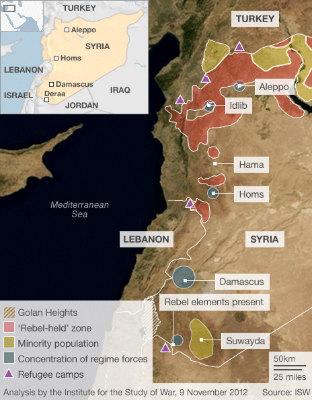 121204 syria_insurg BBC 1 Klein