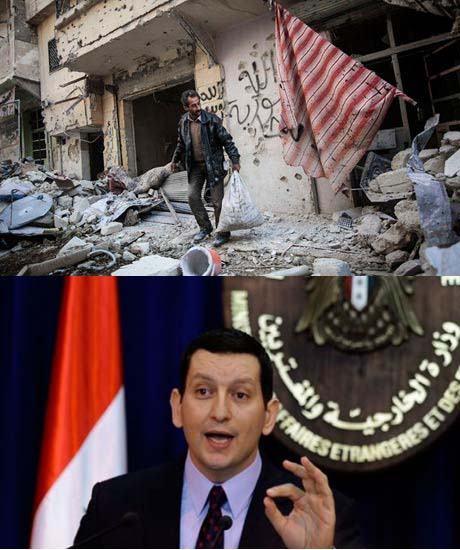 121204 syria_insurg BBC 3