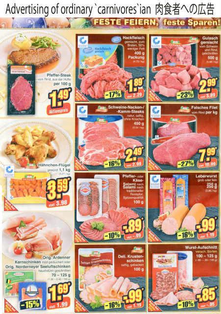 140203 肉食のコピー