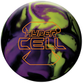 hyper-cell