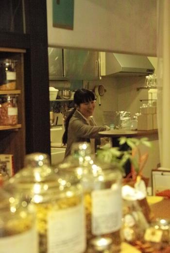 たま茶 (3)