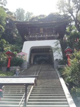 zenryoku-139.jpg