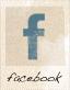 facebook_20120622140813.png