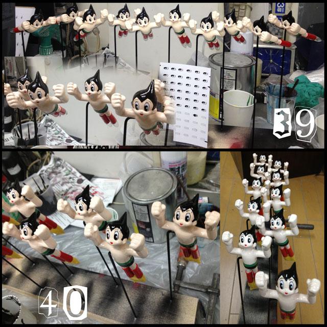 atom 製作 12 640