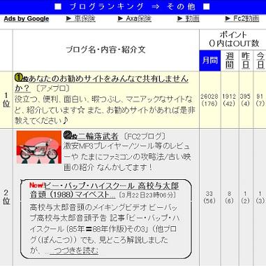 bandicam 2013-03-28 18-21-03-097