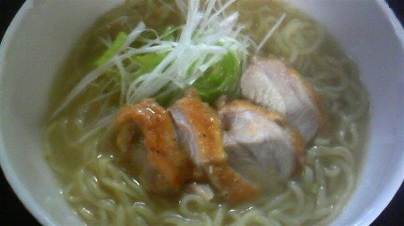 Chinese_noodles_02