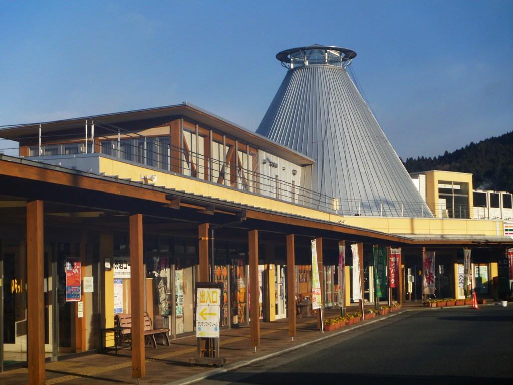 P1060060富士山・塙