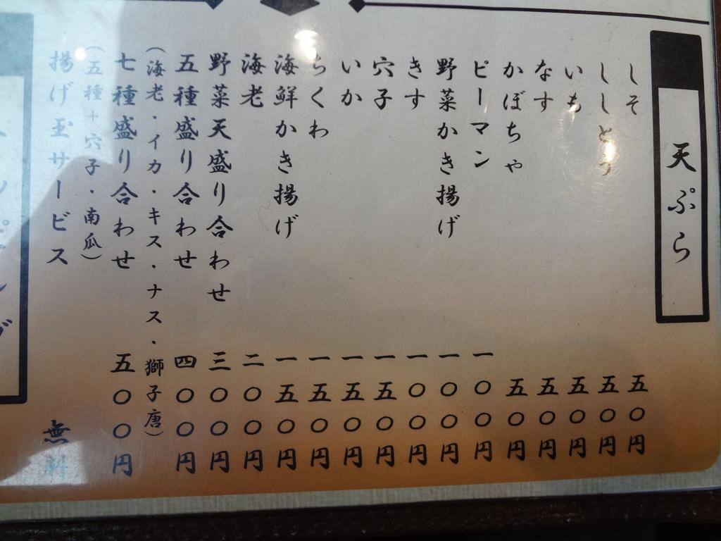 DSC00806福島駅前佐吉