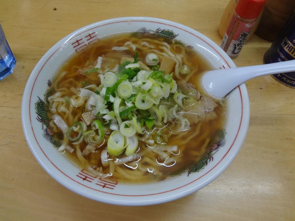 DSC00867松
