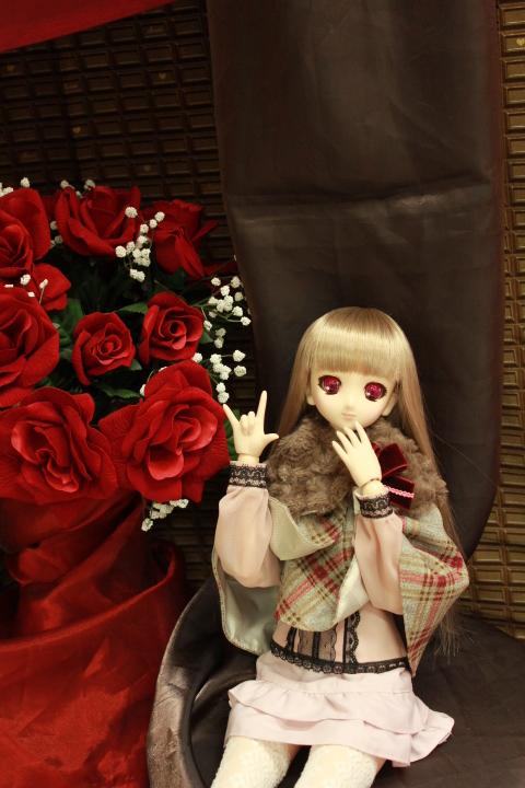 IMG_6233.jpg
