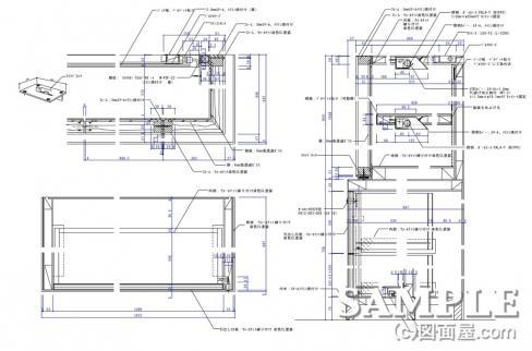121117壁面什器図2-b