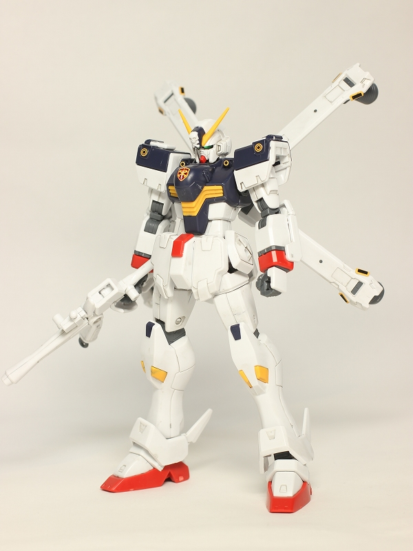 X1 (4)