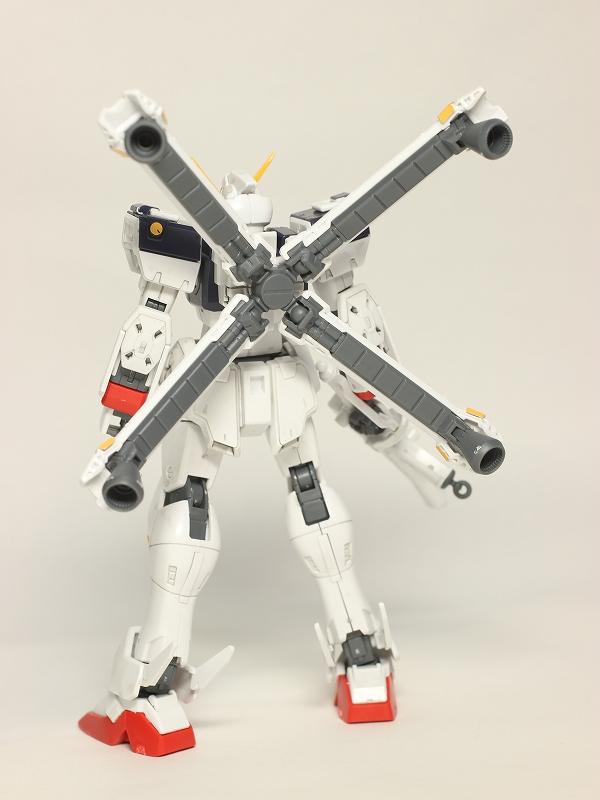 X1 (5)