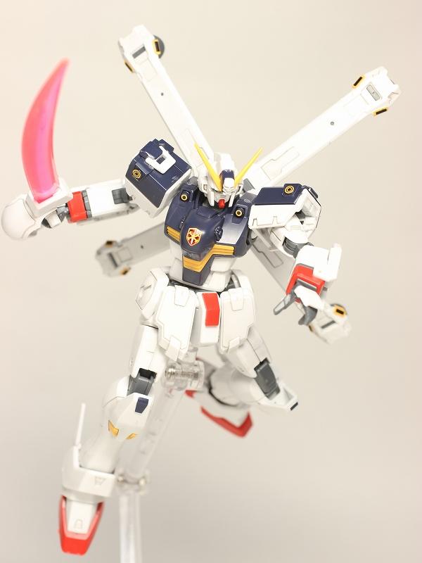 X1 (8)