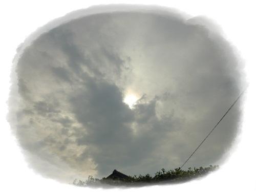 金環日食2 (1)