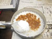 20130331-風邪ひき期間の飲食物3