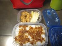 20130331-風邪ひき期間飲食物1
