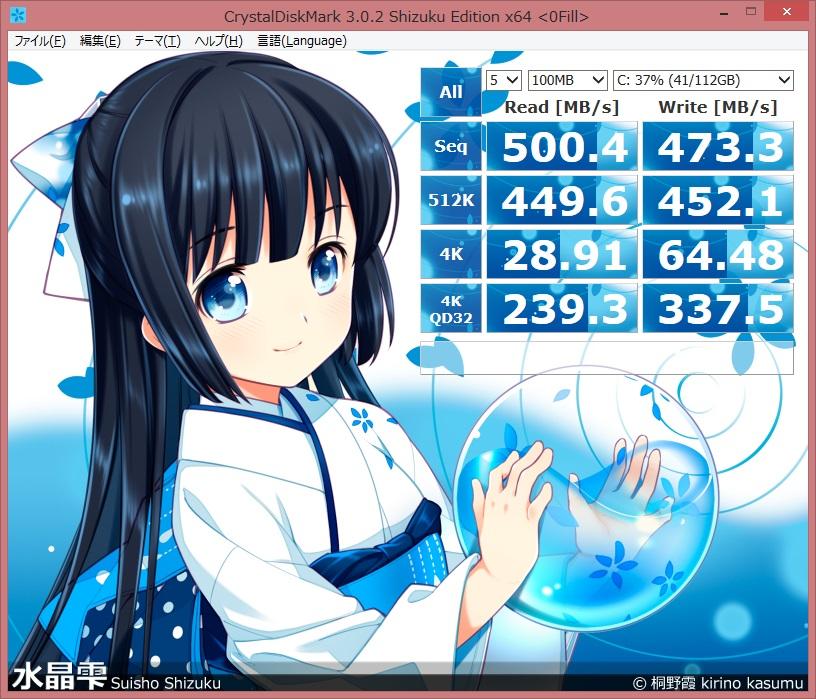 CDM3.jpg
