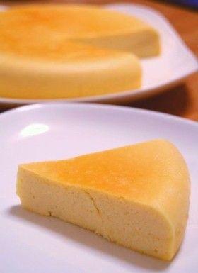 ライステック 米胚芽油 (2)