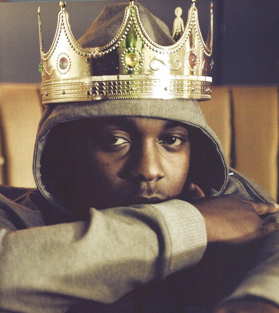 1368577599_Kendrick-Lamar-Crown.jpg