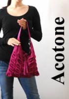 Acotone