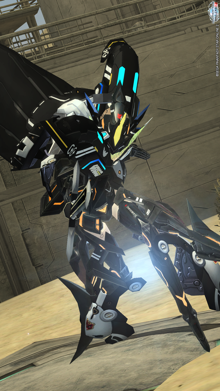 pso20141017_030220_161.png