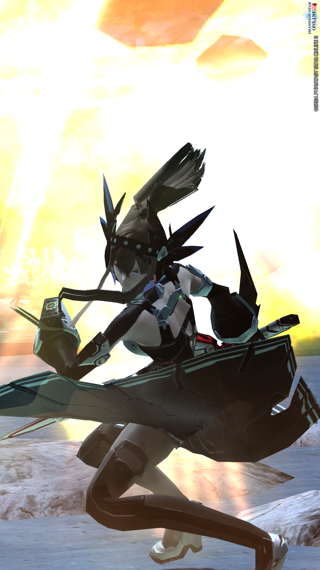 pso20141030_021210_006.png