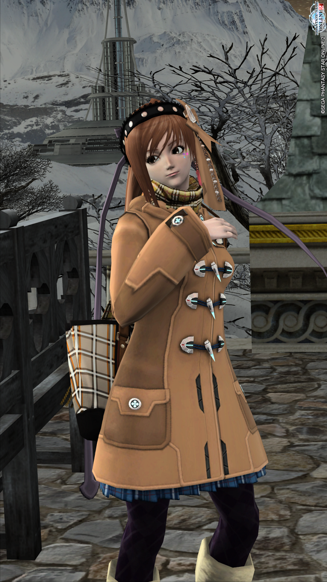 pso20141120_104642_064.png