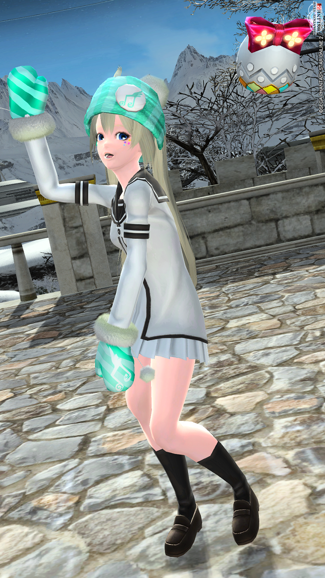 pso20141120_122458_066.png