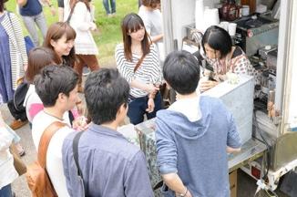 fc2blog_20130605000744007.jpg