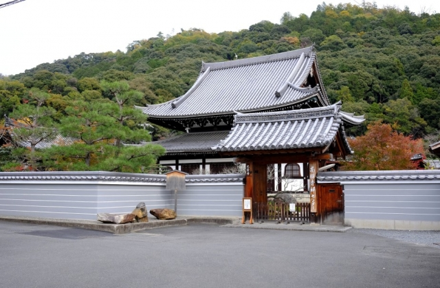 s-光雲寺 (4)