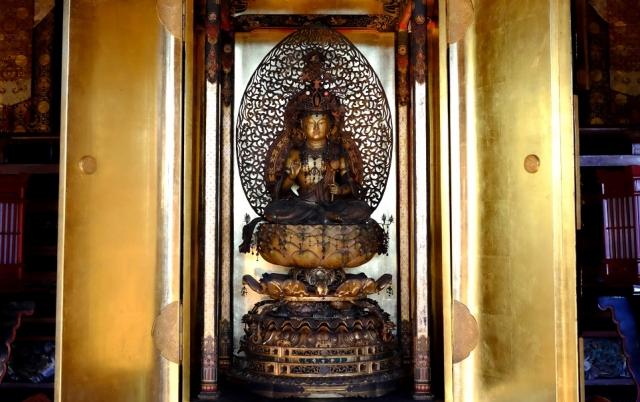 仏像 3ppp