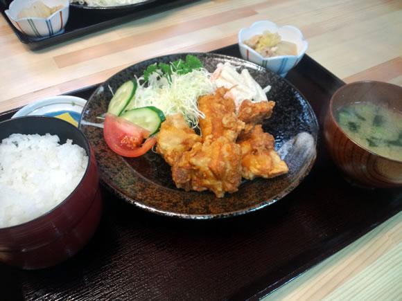 musashiya_teishoku.jpg
