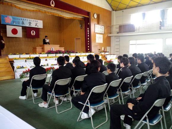 nyukaishiki130311.jpg