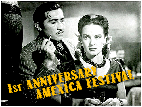 1st_Aniv_Amexica_Fes.png