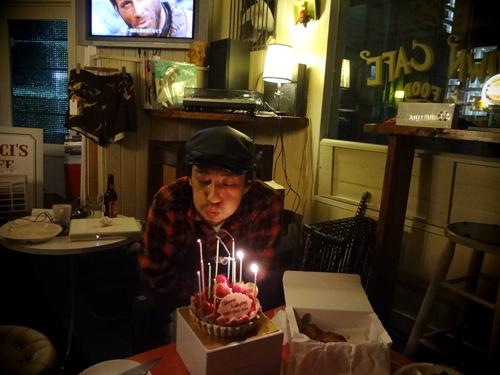 Birthday_of_Senor_Takenaka2.png