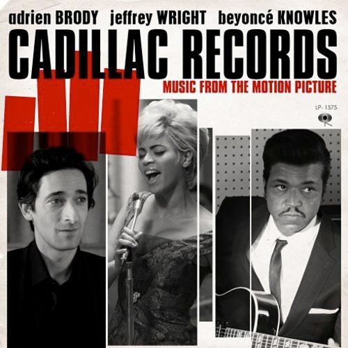 CadillacRecords.jpg