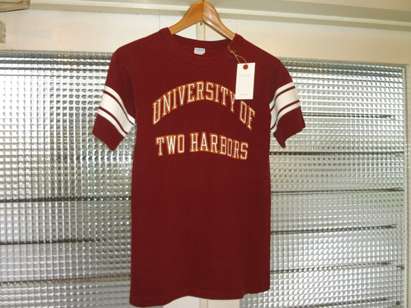 Champion_T_Shirts_7245.png