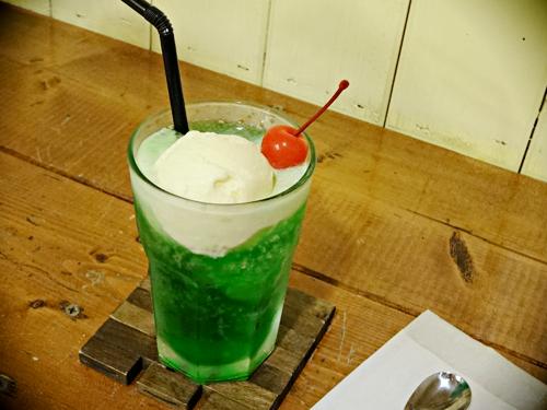 Cream_Soda.png