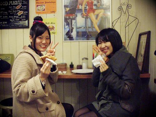 Eating_Elvis_Killer_Sandwich.png