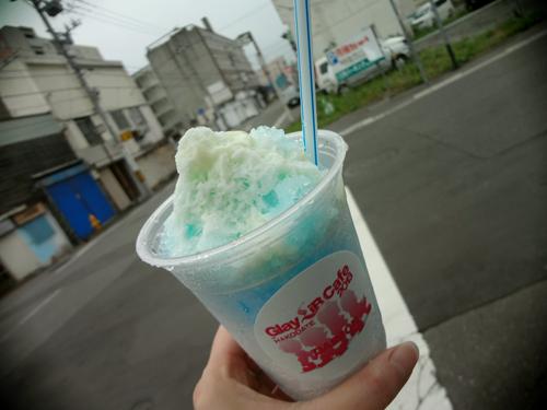 Glay_Cafe_Kakigori.png